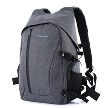 Load image into Gallery viewer, Camera Backpack,Gigapack Cam L-WP Camera Backpack | Gigatrendy.com