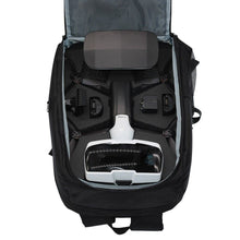 Load image into Gallery viewer, Drone Backpack,Giga Drone A-S Backpack for Parrot Series | Gigatrendy.com