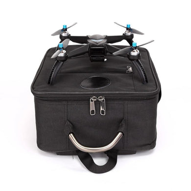 Gigapack Drone A-S Backpack For MJX Series - Shop Gigatrendy.com Trending Products