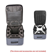 Load image into Gallery viewer, Gigapack Drone A-S Backpack For Xiaomi Mi Series - Shop Gigatrendy.com Trending Products