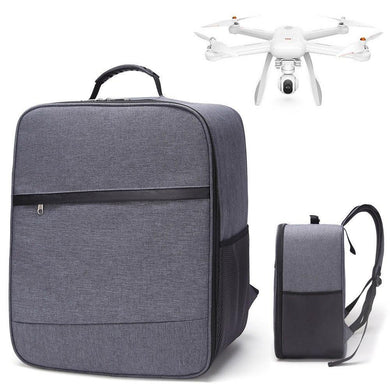 Drone Backpack,Gigapack Drone A-S Backpack For Xiaomi Mi Series | Gigatrendy.com