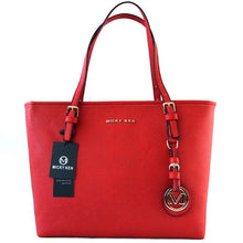 Load image into Gallery viewer, Women tote bag Giga MK Designer Tote - Shop Gigatrendy.com Trending Products