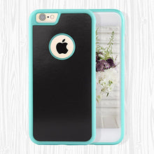Load image into Gallery viewer, Gravity iPhone Case Nano Hands-Free Case - Shop Gigatrendy.com Trending Products