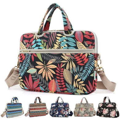 New Trendy Laptop Messenger Bag - Shop Gigatrendy.com Trending Products