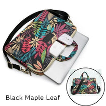 Load image into Gallery viewer, Trending Laptop Messenger Bags - Shop Gigatrendy.com Trending Products