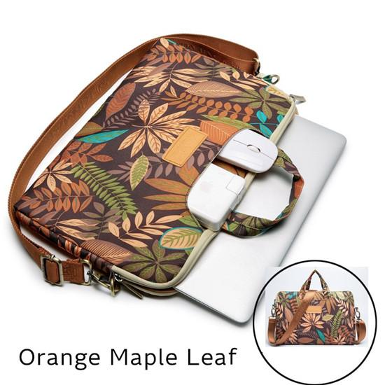 Trending Laptop Messenger Bags - Shop Gigatrendy.com Trending Products