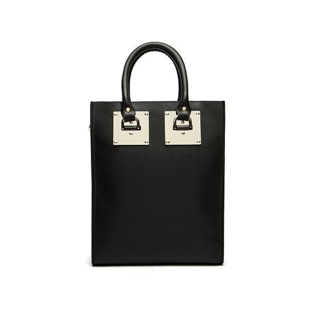 New Age Leather Fashion Women Tote Bag - Shop Gigatrendy.com Trending Products