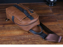 Load image into Gallery viewer, Phone Bag,Giga Sling Crossbody Phone Bag C-Line | Gigatrendy.com