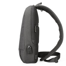 Load image into Gallery viewer, Giga Sling Phone Bag C-Line US-AT - Shop Gigatrendy.com Trending Products