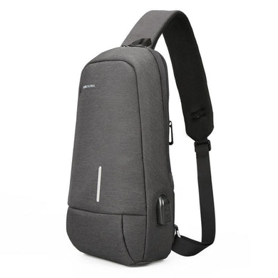Giga Sling Phone Bag C-Line US-AT | Gigatrendy.com