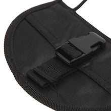 Load image into Gallery viewer, Travel Luggage Backpack Carrier Strap | Gigatrendy.com