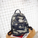 Backpack - Shop Gigatrendy Trendy Products