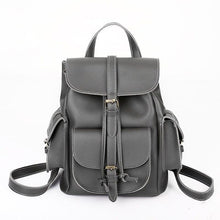 Load image into Gallery viewer, Giga  Sports College Backpack | Gigatrendy.com