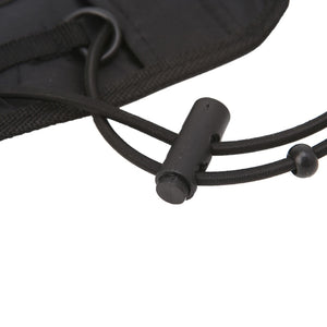 Luggage Strap,Travel Luggage Backpack Carrier Strap | Gigatrendy.com
