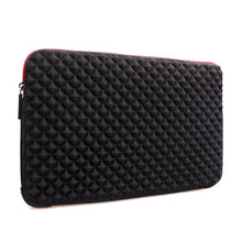 Load image into Gallery viewer, Shockproof Diamond Skin Laptop Sleeve - Shop Gigatrendy.com Trending Products