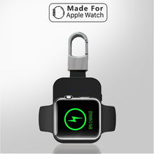 Load image into Gallery viewer, Apple iWatch Wireless Charger | Gigatrendy.com