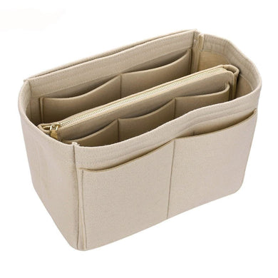 Bag Organizer For Handbags And Tote Bags - Shop Gigatrendy.com Trending Products