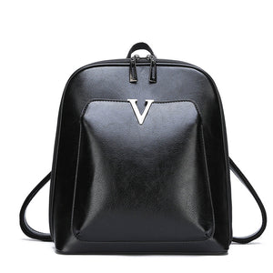 Women Backpack Giga Supreme Virgin | Gigatrendy.com