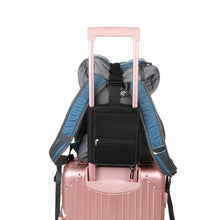 Load image into Gallery viewer, Multi-functional Large Capacity Luggage Carrier Strap - Shop Gigatrendy.com Trending Products