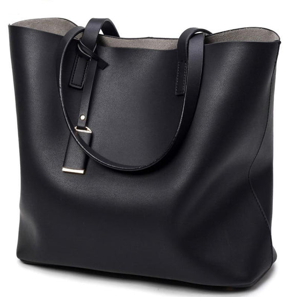 Tote - Shop Gigatrendy Trendy Products