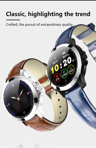 Smart Watch,Fitness Smartwatch | Gigatrendy.com
