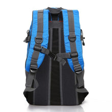 Load image into Gallery viewer, Sports USB Charging Laptop School Backpack - Shop Gigatrendy.com Trending Products
