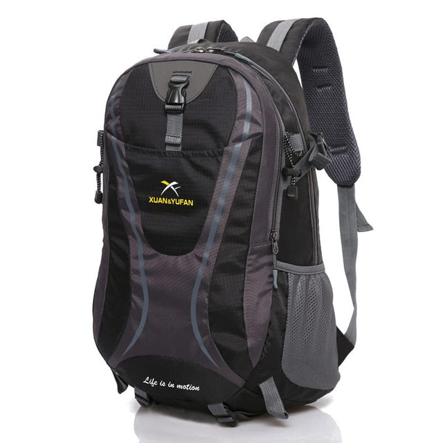 School Backpack,Sports USB Charging Laptop School Backpack | Gigatrendy.com
