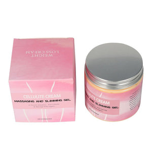 EMS Body Anti Cellulite Cream - Shop Gigatrendy.com Trending Products