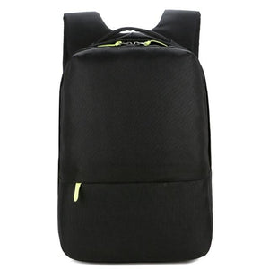 School Backpack - Shop Gigatrendy Trendy Products