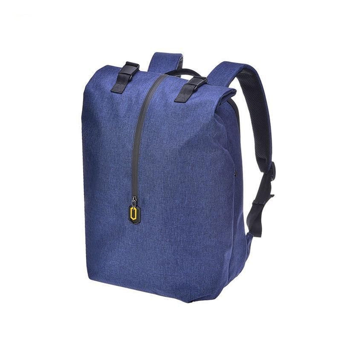 Gigapack SC-Line AT Light Weight School backpack - Shop Gigatrendy.com Trending Products