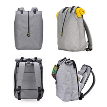 Load image into Gallery viewer, Gigapack SC-Line AT Light Weight School backpack - Shop Gigatrendy.com Trending Products
