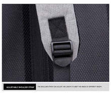 Load image into Gallery viewer, Gigapack SC-Line US Laptop Backpack | Gigatrendy.com