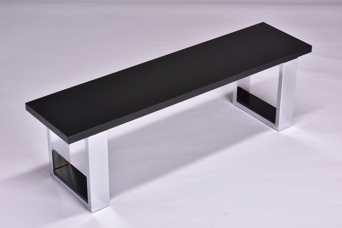 Miraculous Dpt Windsor Pool Dining Table Black Bralicious Painted Fabric Chair Ideas Braliciousco