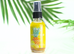 Sun Bomb Oil in Summer Pineapple 🍍