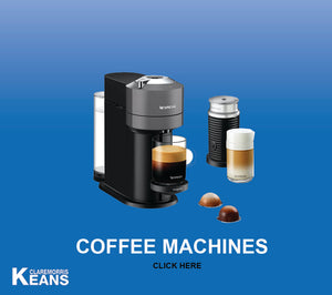 coffee machines, Coffee, Coffee capsules, need coffee, kitchen coffee machine