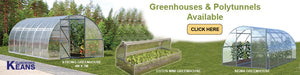 Greenhouses, Polytunnels, Growhouse, Garden, Low cost Greenhouses, Summer houses, Garden House