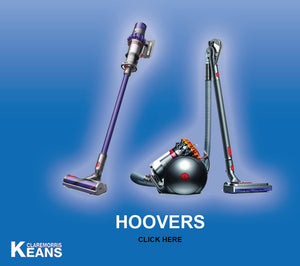 Dyson, dyson hoovers, dyson air wrap, Henry hoover, Dyson V10, office hoover, house hoover, car hoover, cleaning, shark hoover