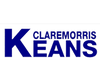 Keans Claremorris Elecrrical, Garden centre, Homewares, Fuel. Major Brands such as Apple, Samsung, Snickers Work clothing, ASUS, HP, LG, Fitbit, Smart watches