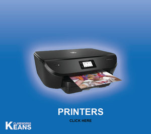 HP Printers, office printer, student printers, home office printer, wireless printing,