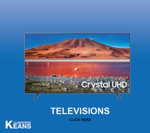 Samsung Televisions, HD TV, High Res, Gaming TV, OLED TV, Televisions,