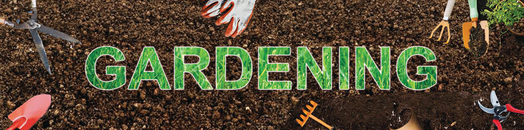 Gardening products, Plants, Soil, Plant Feed, Green Grass, Gardening tools
