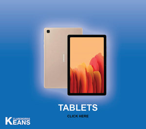 Samsung tablets, Apple Ipads, Tablets, Computer tablets, 10inch tablet, kids tablet