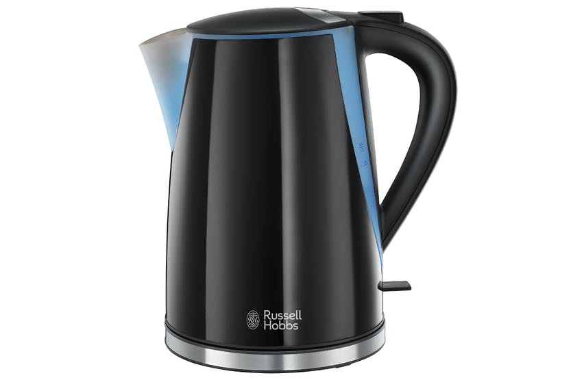 Russell Hobbs 1.7l Mode Kettle