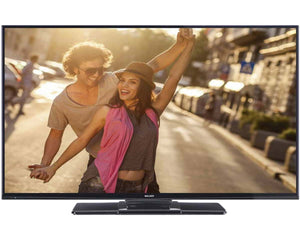 "Walker 32"" Smart & Satellite TV 32WPS20BK"