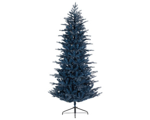 Frosted Artic Pine 150cm tree (5FT)