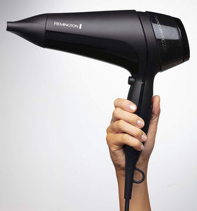 Remington ThermaCare Pro 2200 Hairdryer