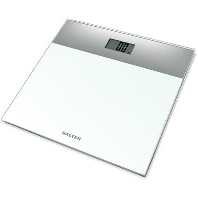 Salter 9206 Electronic Scales