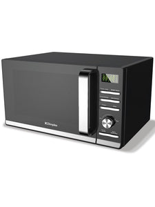 Dimplex 23L Stainless Steel Microwave | 980539