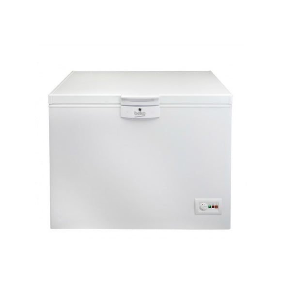 Beko Chest Freezer 298L | CF1100APW