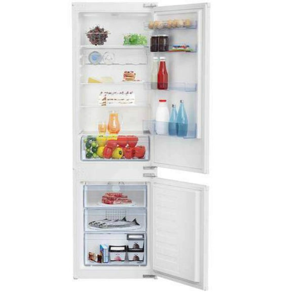 Beko Integrated Fridge Freezer | BCSD173